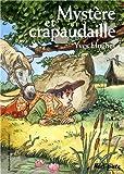 """Afficher """"Millefeuille et Petit-Pet Mystère et crapaudaille"""""""