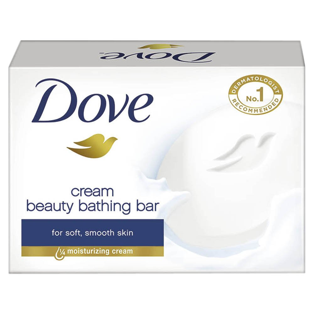 Best Body Soap in India
