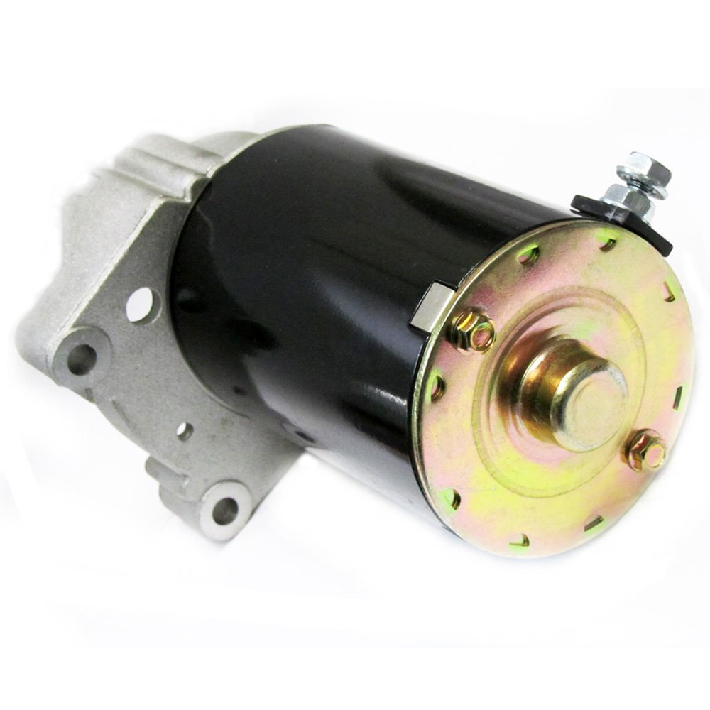 диски Caltric Starter Fits Briggs
