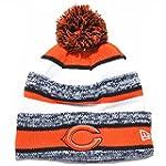 New Era Sport Knit Chicago Bears Game...