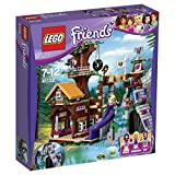 Lego Friends - 41122