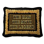 The Man Pillow