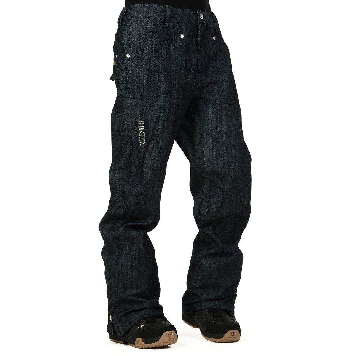 Damen Snowboard Hose Nikita Sunrise Pants Women