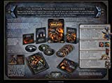 World of Warcraft: Warlords of Draenor Collectors Edition - PC/Mac
