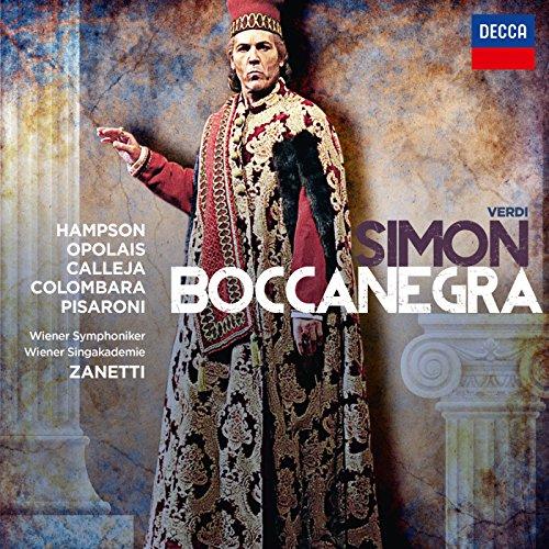verdi-simon-boccanegra-act-3-gran-dio-li-benedici