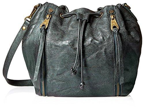 joelle-hawkens-womens-large-dakota-bucket-bag-green