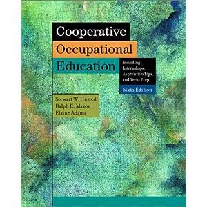 ... Engineers : Occupational Outlook Handbook : U.S. Bureau Electrical And