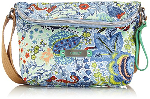 oilily-botanical-garden-denim-s-flat-shoulder-bag