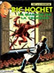 Ric Hochet 54