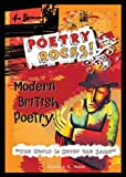 Modern British Poetry: The World Is Never the Same (Poetry Rocks!)