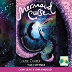 Mermaid Curse: The Silver Dolphin | Louise Cooper