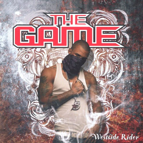 The Game - Westside Rider - Zortam Music