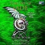 Throne of Jade: Temeraire, Book 2 | Naomi Novik