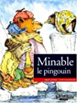 Minable le pingouin (album CP)