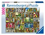 Ravensburger 19137 - Colin Thompson:...