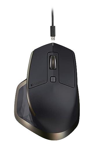 61KRdCoZkjL. SL500  Die beste drahtlose Maus