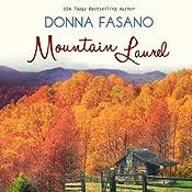 Mountain Laurel | [Donna Fasano]