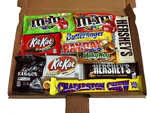 purplegiantsc-amerikanische-schokolade-mix-kit-kat-hersheys-reeses-payday-mms-butterfinger-milky-way