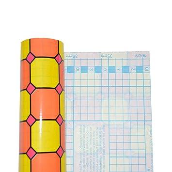 Rotolo carta adesiva rivestimento decorazioni casa decoupage fai da te 2134334 fai da te nbhgn7ya - Carta adesiva rivestimento mobili ...