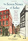 The Seven Noses of Soho