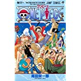 ONE PIECE 61 (WvR~bNX)c hY