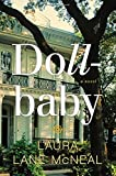 Dollbaby: A Novel