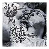 Release The Stars [CD + DVD]