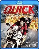 Quick [Blu-ray]