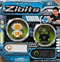 Zibits 2 Pack Gift Box (Asst Zibits 2 per Box)