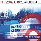 Baker Streetby Gerry Rafferty