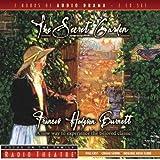 The Secret Garden (Radio Theatre)