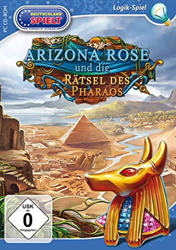 arizona-rose-und-die-ratsel-des-pharaohs-importacion-francesa