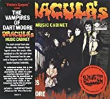 Dracula's Music Cabinet by Vampires of Dartmoore (2009)