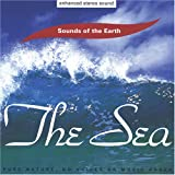 Sounds of the Earth: Seaby Natural Sounds
