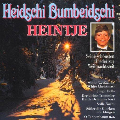 Heintje - Heidschi Bumbeidschi - Zortam Music