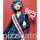 pizzicato five we love you