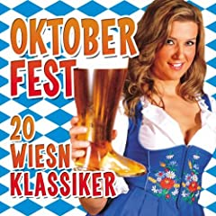 Bier her, Bier her / Der treue Husar (feat. His Original Oktoberfest Brass Band)