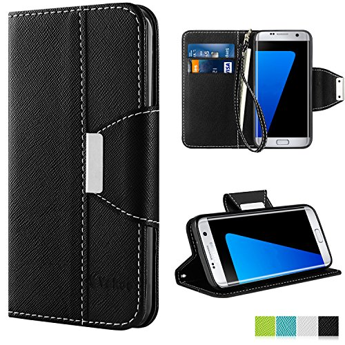galaxy-s7-edge-case-vakoo-book-style-flip-cover-premium-pu-leather-wallet-case-for-samsung-galaxy-s7