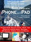 Sailing with iPhone and iPad (Smartph...