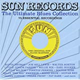 Sun Records Ultimate Blues Co