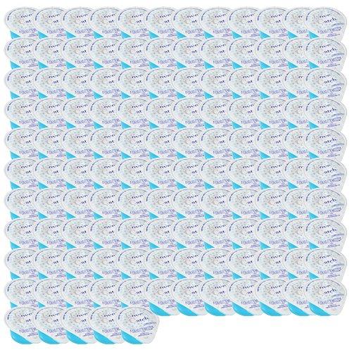 マウスウォッシュ 薬用 ラブキャッチ 14mL x125個