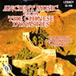 Ancient Music From The Chinese