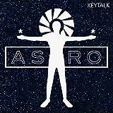 ASTRO(完全限定生産盤)