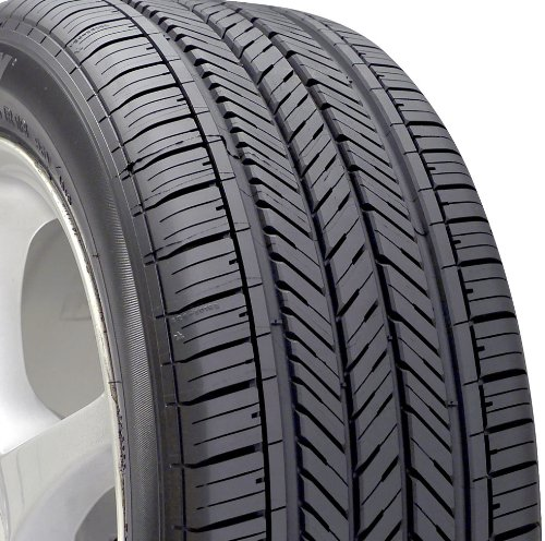 michelin pilot hx mxm4 radial tire 225 50r17 94v michelin ebay. Black Bedroom Furniture Sets. Home Design Ideas