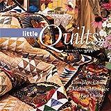 Quick Little Quilts