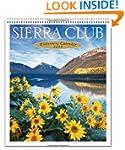 Sierra Club 2013 Wilderness Calendar