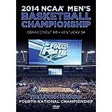 2014 NCAA Basketball Championship Game