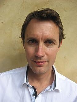 Tom Butler-Bowdon