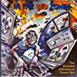 In The Red Zone: The Essential Collection of Classic Dub