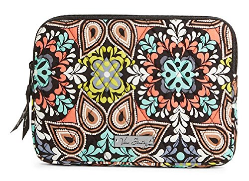 Gorgeous-Vera-Bradley-E-Reader-SleeveHolder-in-Sierra
